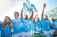 利物浦以约1.52亿英镑排名第一