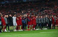 马德里万达大都会球场将很有可能沦为利物浦的